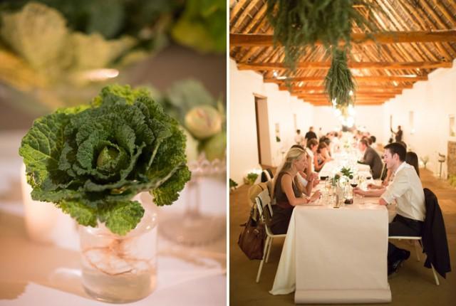 Babylonstoren_Wedding_Stellenbosch_Catherine_Mac_Photography_Cape_Town_Wedding_Photographer_541