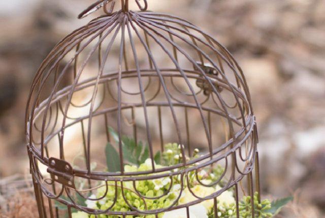 Birds-Nesting-Baby-Shower-Printables-Ideas (12)